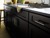 2915_24_black-cabinets-ets-ideas-black-a