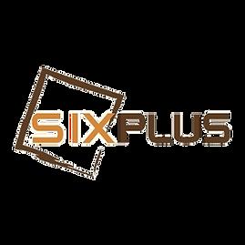 six plus.png