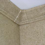 crown-molding-corner-block-zoom.jpg