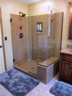 Bath-Solutions frameless-shower-glass