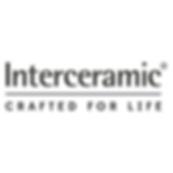 interceramic.png