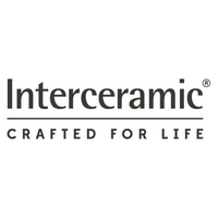 interceramic.png
