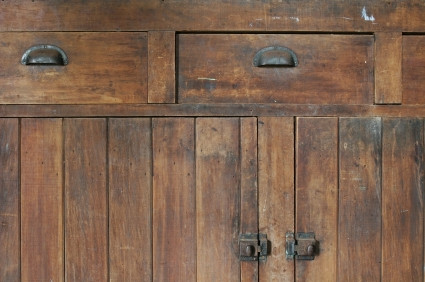 Rustic-Kitchen-Cabinet.jpg