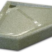 gem-stone-corner-seat.jpg