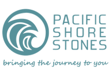 pacific shore.png