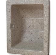 liberty-toilet-paper-holder2.jpg