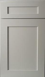 KBS Cabinet Shaker Gray.jpg