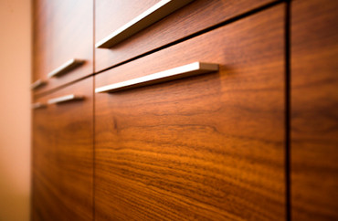 How_to_Choose_Kitchen_Cabinet_Pulls_4770
