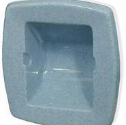 ToiletPaperHolder01.jpg
