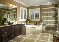 KB Solutions Bathroom