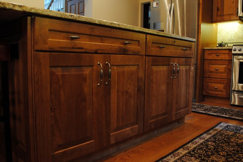 rustic-kitchen-cabinetry.jpg