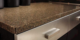 cambria-quartz-countertop-kitchen-300x22