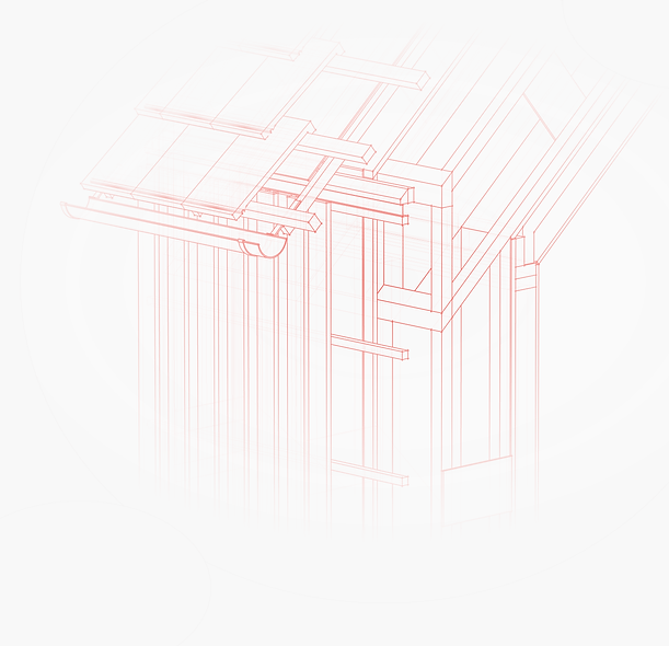 timberframelines-02-03-04-01.png