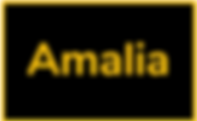 amalia vs excel.png