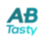 ab-tasty-new.png