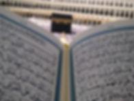 アラビア語書籍