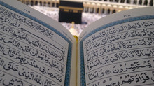 8 Tips for Parents: How I learned Arabic and You Can Too