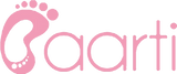 A4G_Web_Logo_edited_edited.png