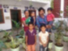 Street Acrobat family.jpeg