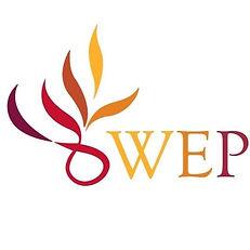 WEP Logo.jpg