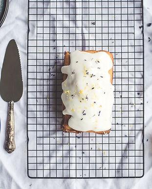 glutenfreies backen, glutenfreie Kuchen, Rezepte glutenfrei