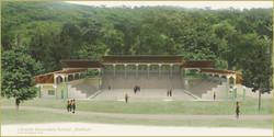 L'Exode Stadium