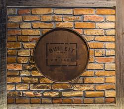 Barrel Room27