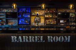Barrel Room2