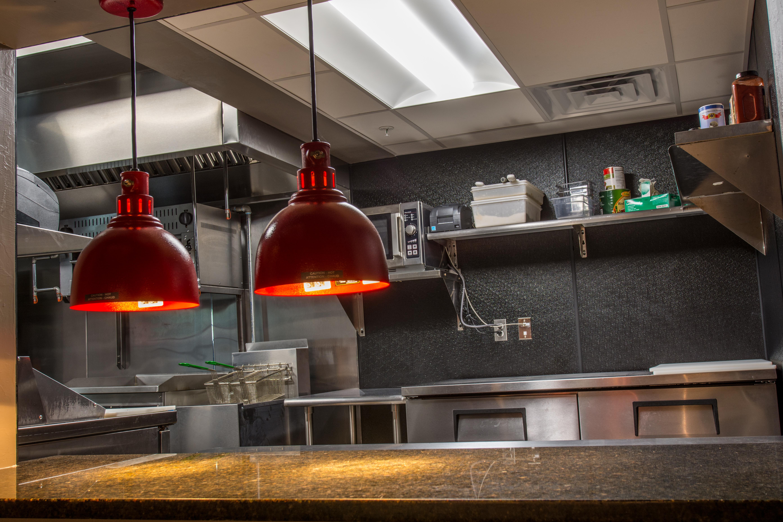 Barrel Room Kitchen5