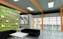 Dr. Mercola Headquarters