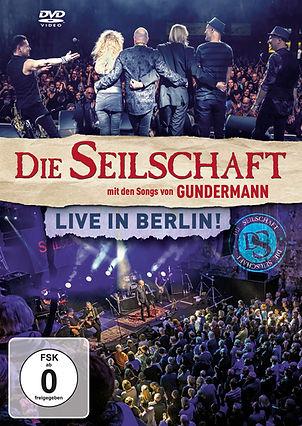 Seilschaft_DVDcover_300dpiFSK_RGB.jpg