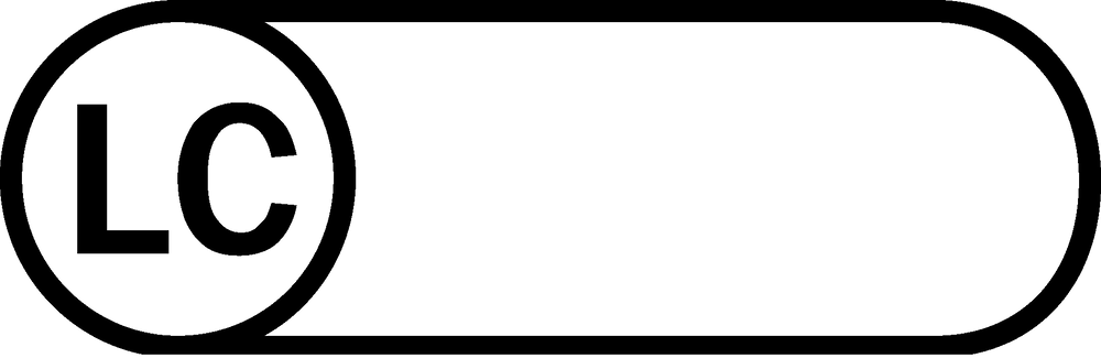 Labelcode hTMV