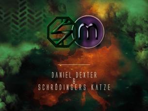 Daniel Dexter & Schrödingers Katze SM