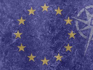 JA zu Europa