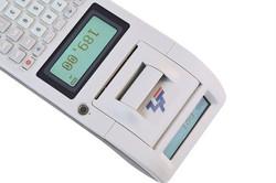 kasov-aparat-bluetooth-wi-fi-gprs