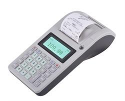 izgodna-oferta-kasov-aparat-s-dogovor-sim-karta