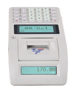 kasov-aparat-s-operatorski-display
