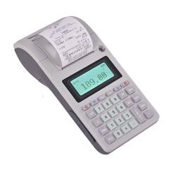 evtin-kasov-aparat-zit-mobile