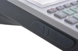 micro-usb-burzo-zarejdane-mobilna-kasa