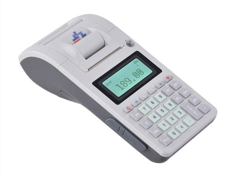 mobilen-kasov-aparat-bateria-zit