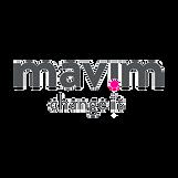 mavim-square.png