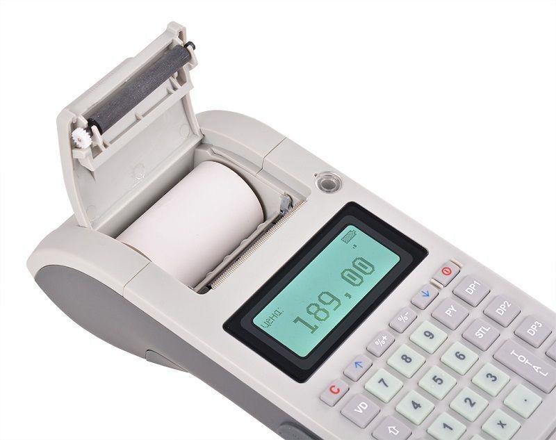 kompakten-kasov-aparat-s-fiskalna-pamet