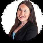 Associate Attorney Heather Landauer Marquez Law