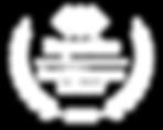 co_denver_dui-attorney_2020_inverse.png