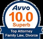 avvo-logo.png