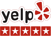 marquezlaw-5-star-yelp-review-726.png