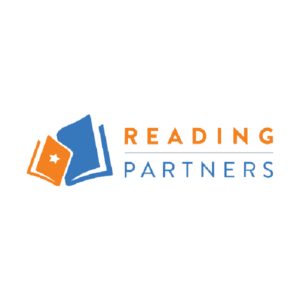 Reading-Partners-150X34-1-300x300.png
