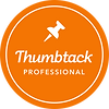 Thumbtack-ProBadge_Simple.png
