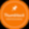 Thumbtack-ProBadge_Simple.png