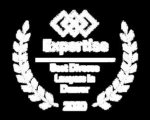 DivorceAward.png